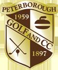 Image result for peterborough golf club logo
